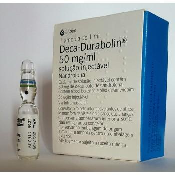 Deca Durabolin 50